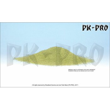 WS-Fine-Turf-Yellow-Grass-Shaker-(Shaker)-(945cm³/57,5in³)