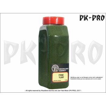 WS-Fine-Turf-Green-Grass-(Shaker)-(945cm³/57,5in³)