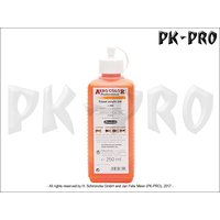 AERO-COLOR-Kadmiumorangeton-(250mL)