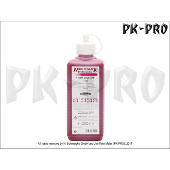 AERO-COLOR-BASIS-Magenta-(250mL)