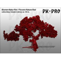 PK-Flowers-Nature-Red-(150mL)