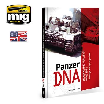 Panzer-DNA-(English)