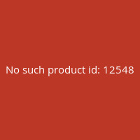 The-Weathering-Magazine-Aircraft-Issue-6.-Camouflage-(Eng...