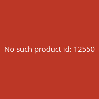 The-Weathering-Magazine-Issue-20.-Camouflage-(English)
