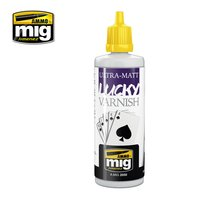 A.MIG-2050-Ultra-Matt-Lucky-Varnish-(60mL)