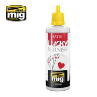 A.MIG-2052-Satin-Lucky-Varnish-(60mL)