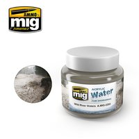 A.MIG-2203-Wild-River-Water-(250mL)