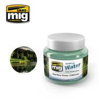 A.MIG-2204-Slow-River-Water-(250mL)