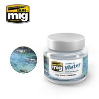 A.MIG-2205-Clear-Water-(250mL)