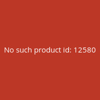 AK-2290-Clear-Doped-Linen-(4x17mL)