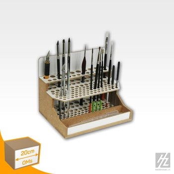 HZ-Brushes-and-Tools-Module
