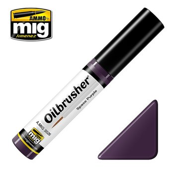 A.MIG-3526-Space-Purple-(10mL)