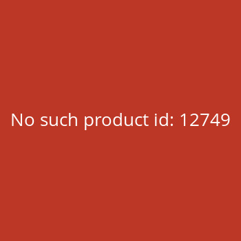 The-Weathering-Magazine-Issue-21.-Faded-(English)