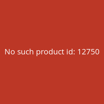 The-Weathering-Magazine-Número-21.-Desgastes-(Castellano)