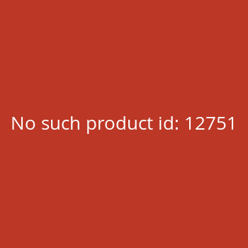 The-Weathering-Magazine-Issue-21.-Faded-French