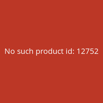 The-Weathering-Magazine-Issue-21.-Faded-(Russian)
