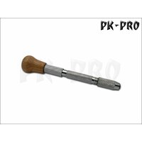 PK-Pin-Vice-With-Swivel-Wooden-Head-(0-3.2mm)