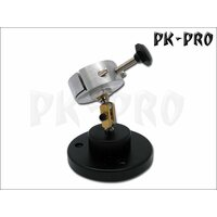 PK-Universal-Holder-On-Stand
