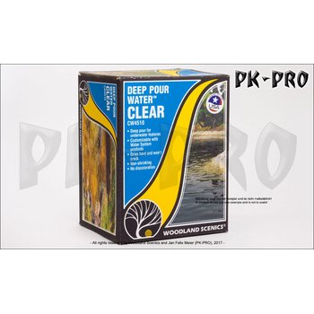 WS-Deep-Pour-Water-Clear-(354,9mL/12floz)