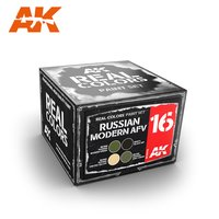 Real-Colors-Russian-Modern-AFV-Set-(4x10mL)