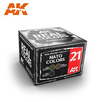 Real-Colors-NATO-Colors-Set-(3x10mL)