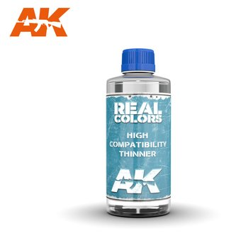 Real-Colors-High-Compatibility-Thinner-(200mL)