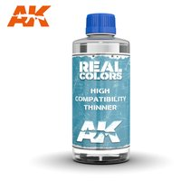 Real-Colors-High-Compatibility-Thinner-(400mL)