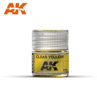 Real-Colors-Clear-Yellow-(10mL)