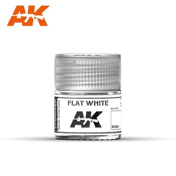 Real-Colors-Flat-White-(10mL)