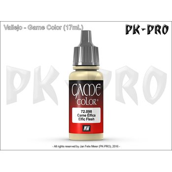 Game-Color-Elfic-Flesh-(17mL)