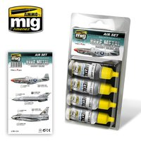 A.MIG-7216-Bare-Metal-Aircraft-Colors-(4x17mL)