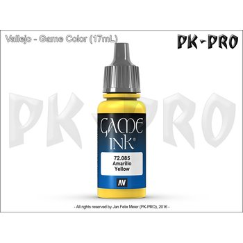 Game-Ink-Yellow-(17mL)
