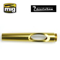 A.MIG-8649-Trigger-Stop-Set-Handle-Yellow-Gold