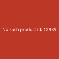 Modelling-Guide-How-To-Paint-With-Acrylics-(English)