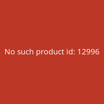 Modelling-Guide-Comment-Peindre-Aux-Acryliques-(French)