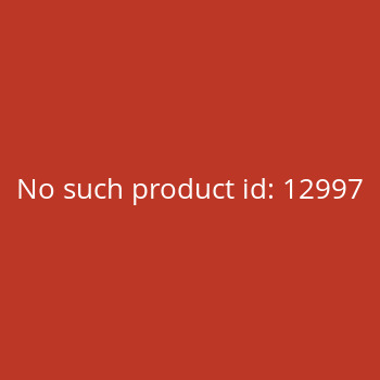 Sherman-The-American-Miracle-(French)