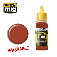 A.MIG-0109-Washable-Rust-(17mL)