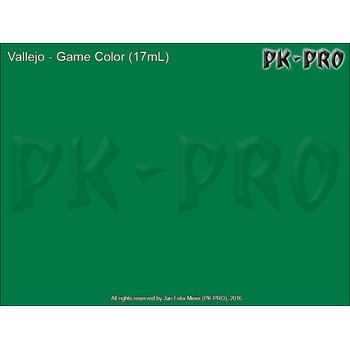 Game-Ink-Green-(17mL)
