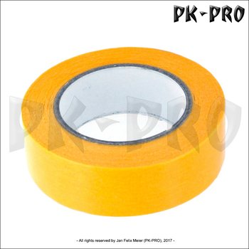 Vallejo-Tool-Precision-Masking-Tape-18mmx18m-Single-Pack