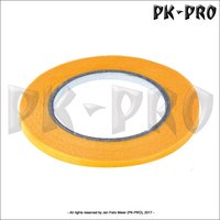 Vallejo-Tool-Precision-Masking-Tape-3mmx18m-Twin-Pack