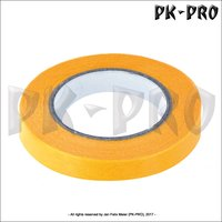 Vallejo-Tool-Precision-Masking-Tape-10mmx18m-Twin-Pack
