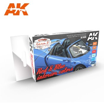 AK-9030-Red-&-Blue-Interior-Colors-(6x17mL)