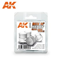 AK-620-Mix-N?-Ready-Glass-(4x10mL-empty)