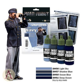 Scale75-In-The-Navy-(4x17mL)