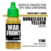 Scale75-Warfront-Dunkelgelb-(17mL)