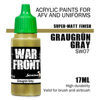 Scale75-Warfront-Graugrun-(17mL)