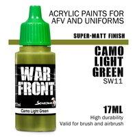 Scale75-Warfront-SS-Camo-Light-Green-(17mL)