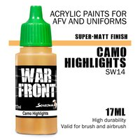 Scale75-Warfront-SS-Camo-Highlights-(17mL)