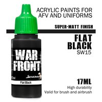 Scale75-Warfront-Flat-Black-(17mL)