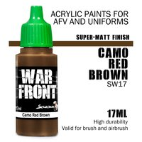 Scale75-Warfront-SS-Camo-Red-Brown-(17mL)